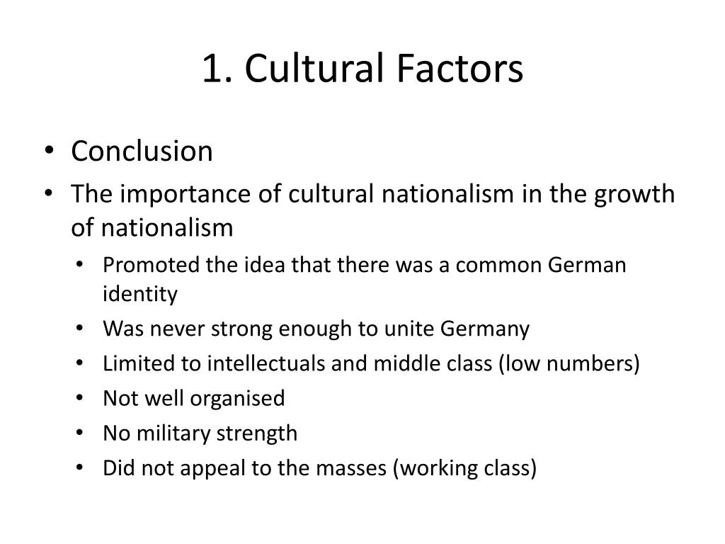 what are cultural factors that promote Five main factors influencing the growth of tourism with diagram factors influencing the growth of tourism historical and cultural factors.