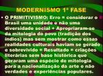 modernismo 1 fase13