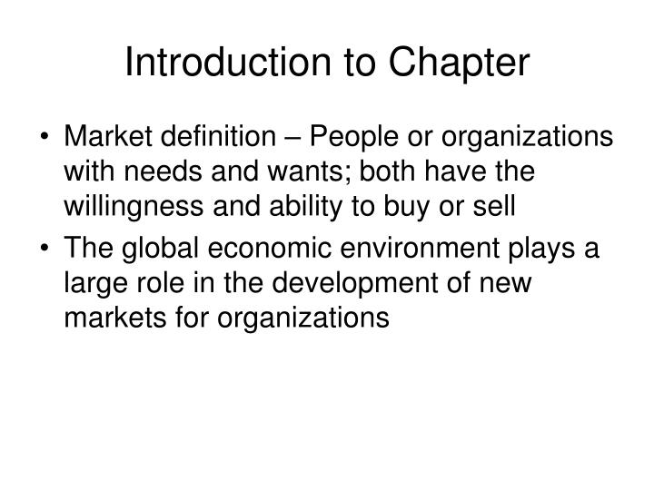 Introduction to chapter l.jpg