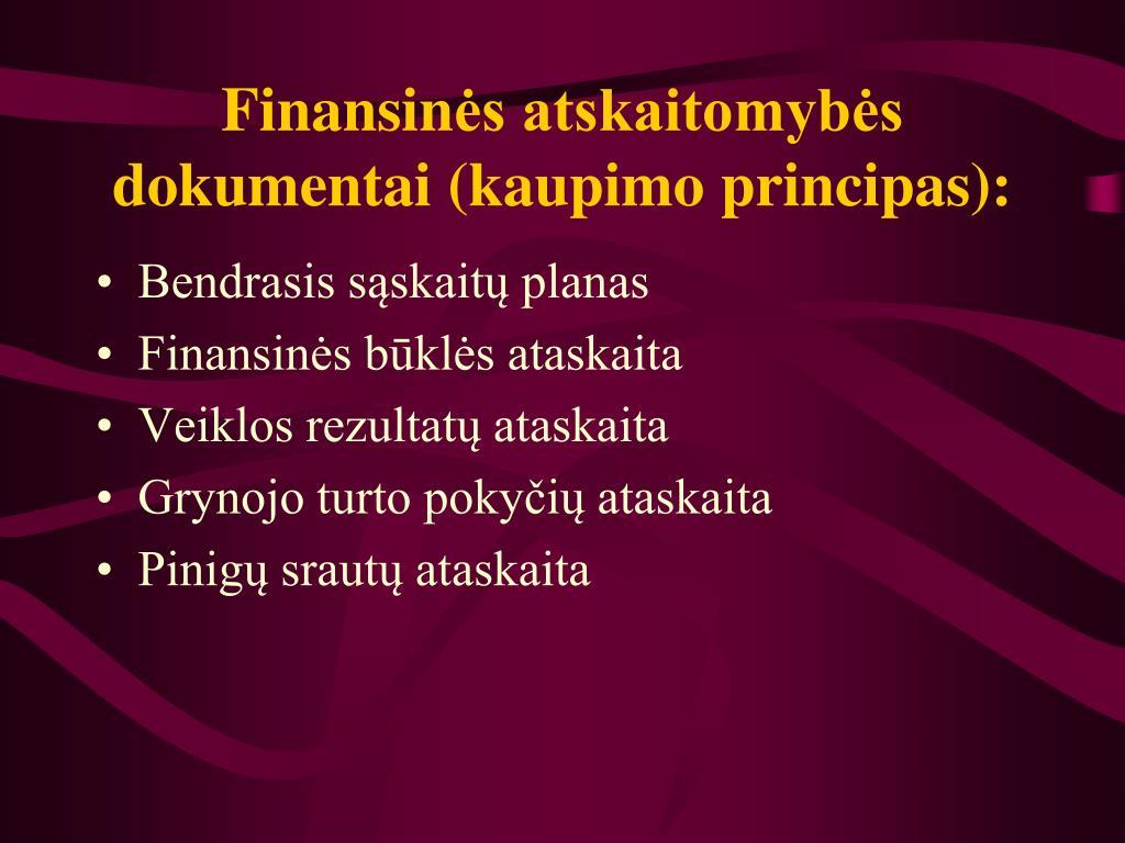 Finansin