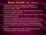 Henry fayolis 1841 1925 m l.jpg