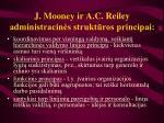 J mooney ir a c reiley administracin s strukt ros principai l.jpg