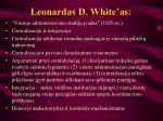 Leonardas d white as l.jpg