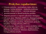 Prekybos reguliavimas l.jpg