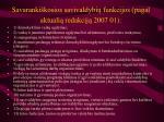 Savaranki kosios savivaldybi funkcijos pagal aktuali redakcij 2007 01 l.jpg