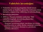 Valstyb s investicijos l.jpg