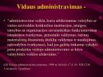 Vidaus administravimas l.jpg