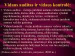 Vidaus auditas ir vidaus kontrol l.jpg