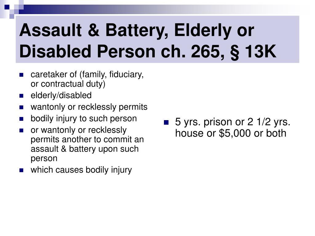 caretaker of (family, fiduciary, or contractual duty)