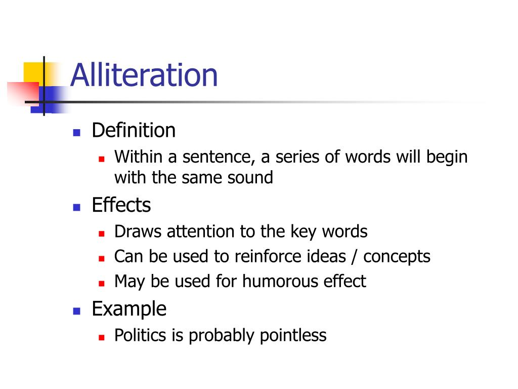 Alliteration definition - Satoshi bitcoin wallet address