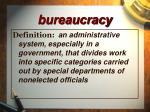 bureaucracy3