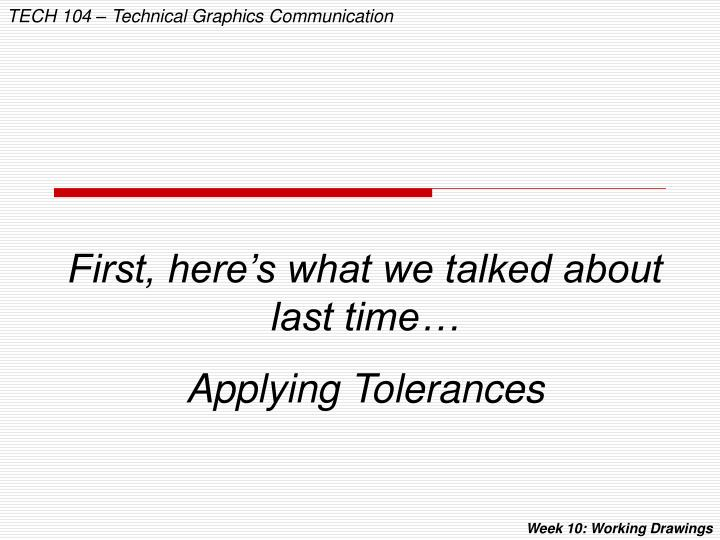 Tech 104 technical graphics communication2 l.jpg