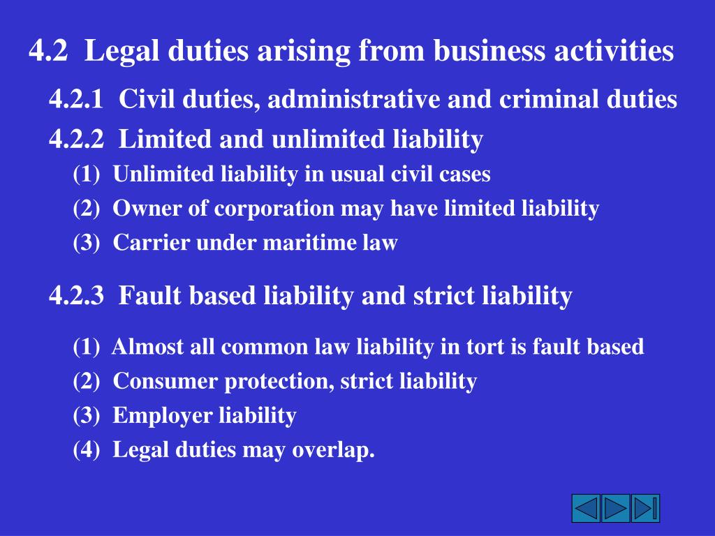 statutory duties Local authorities are bound by statute their functions are set out in numerous acts of parliament and many of these functions have associated legal duties at no point in recent history has there been a comprehensive list of legal duties placed on local authorities the government therefore agreed.