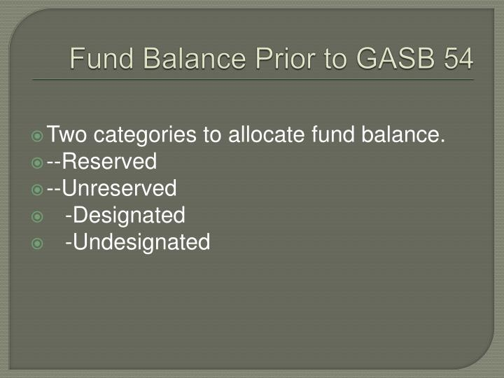 Fund balance prior to gasb 54 l.jpg
