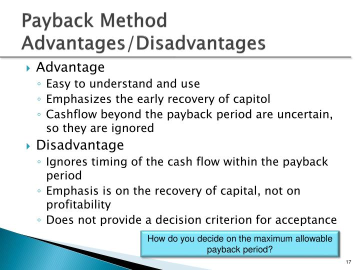 advantages and disadvantages selection method for material managment 1 define each selection method in for each selection method defnition advantages disadvantages application template1 - 1 define each selection method in.