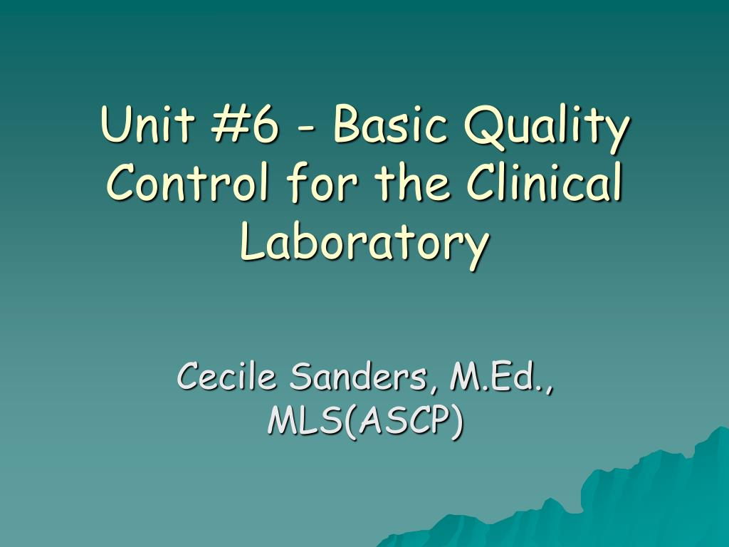 unit 6 control This chapter provides procedures for configuring security through ssl for  information about acis, see chapter 7, directory server access control.