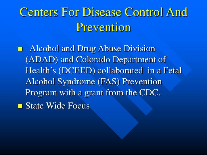 Centers for disease control and prevention l.jpg
