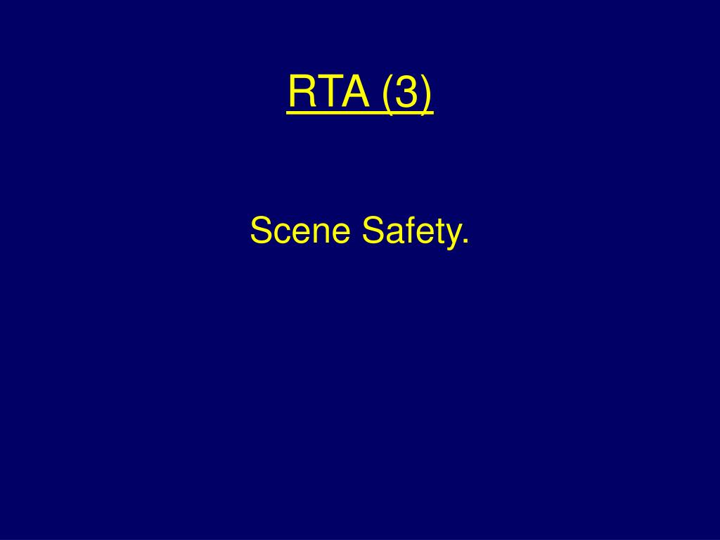 RTA (3)