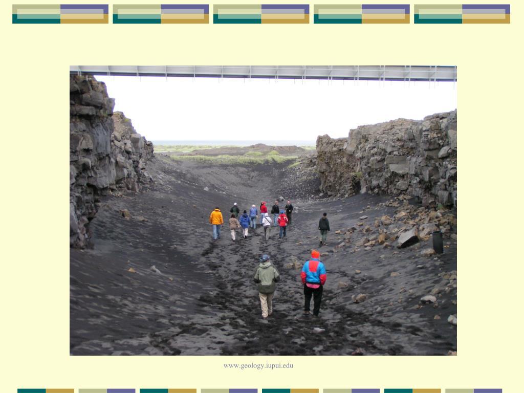 www.geology.iupui.edu