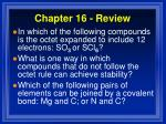 chapter 16 review12