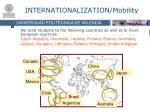 internationalization mobility6
