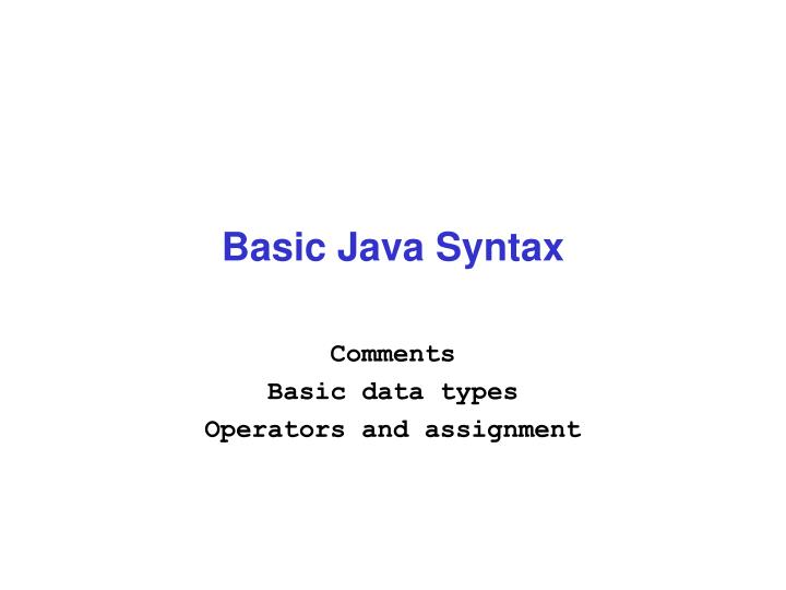 Basic java syntax l.jpg