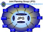 joint planning group jpg