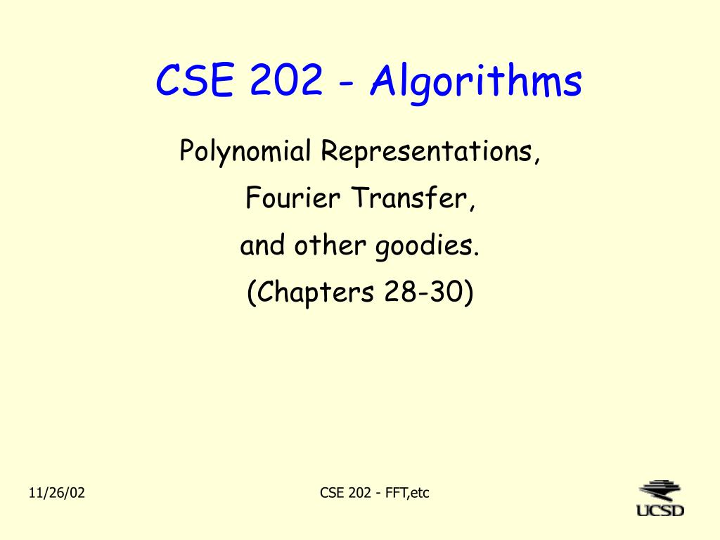 polynomial representations fourier transfer and other goodies chapters 28 30