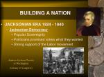 building a nation10