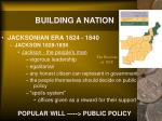 building a nation11