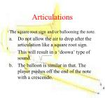 articulations2