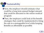 sustainability22