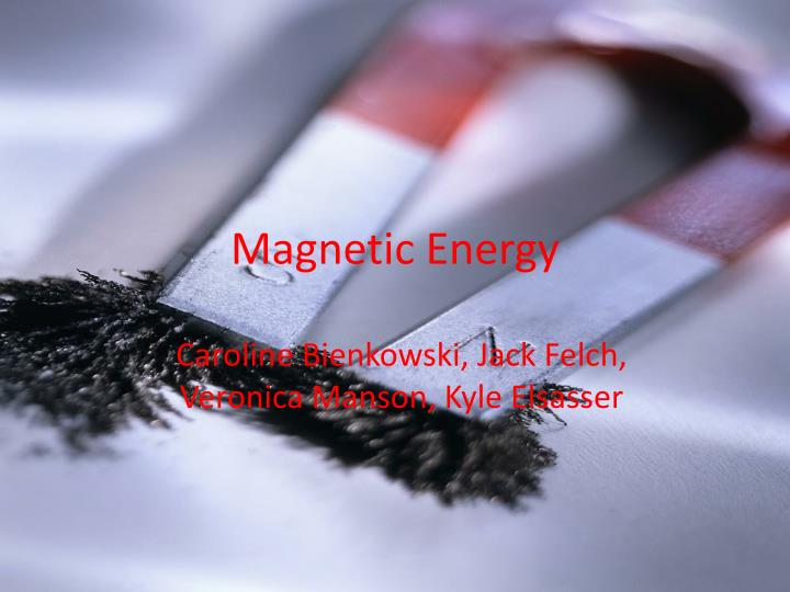 Magnetic energy l.jpg