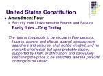 united states constitution7