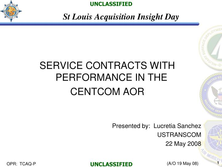 St louis acquisition insight day l.jpg