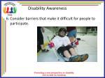 disability awareness10