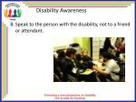 disability awareness12