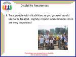 disability awareness13