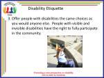 disability etiquette7