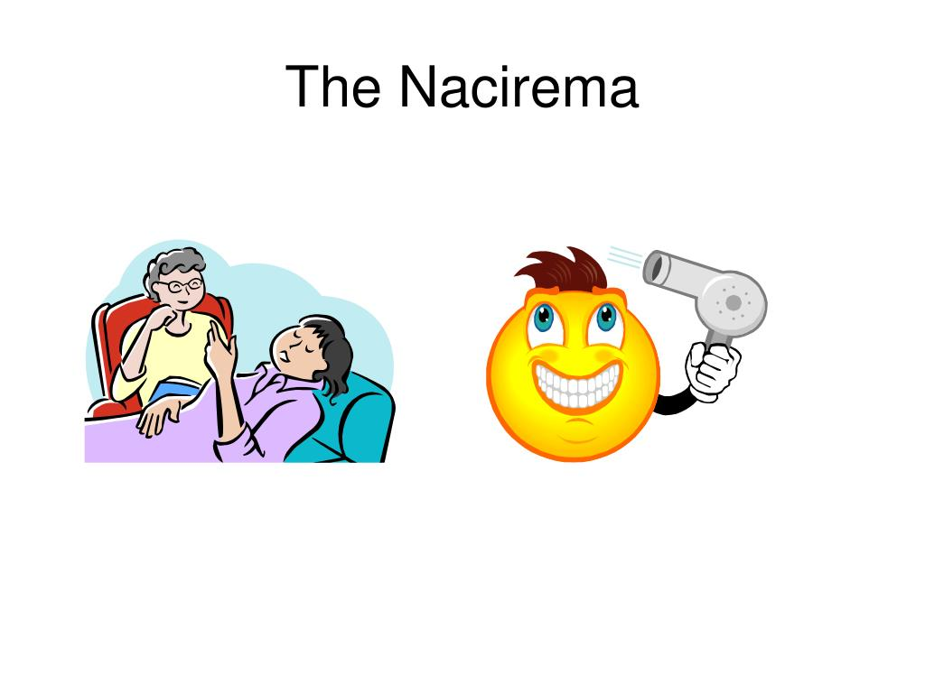 steps to writing nacirema essay horace miner the anthropologist has become so familiar the diversity of ways