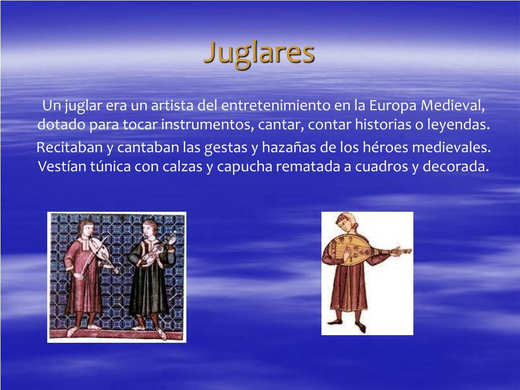 Juglares