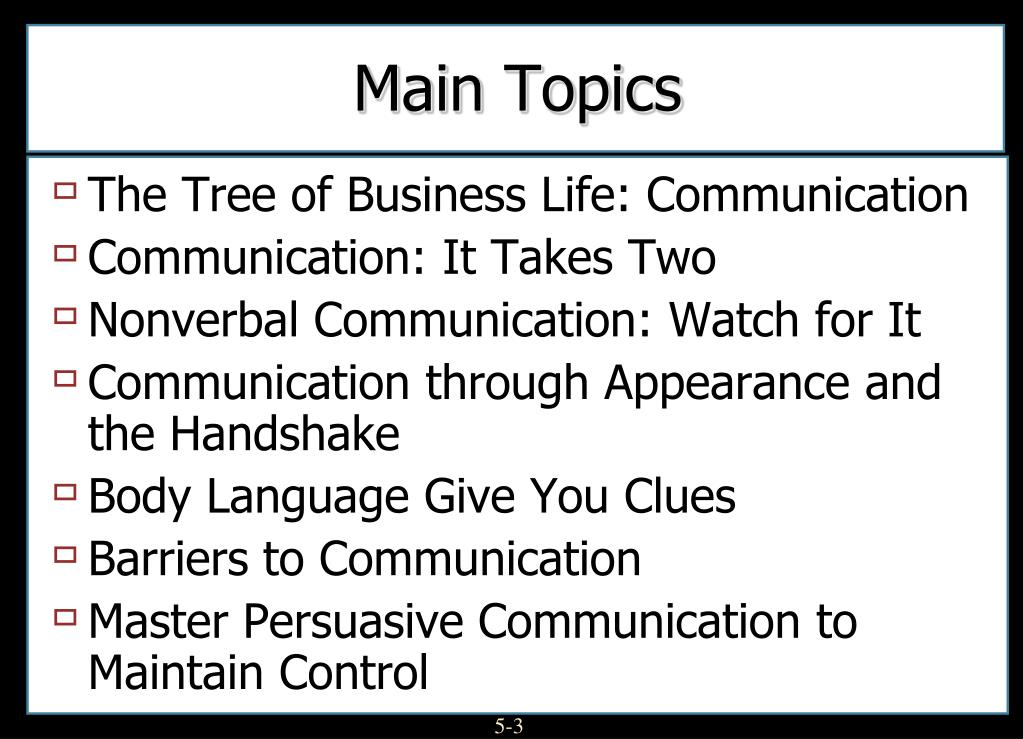 argumentative essay topics communication Writing an argumentative essay lfcs001 english & communication skills lfcs001 english & communication skills writing an argumentative essay an.