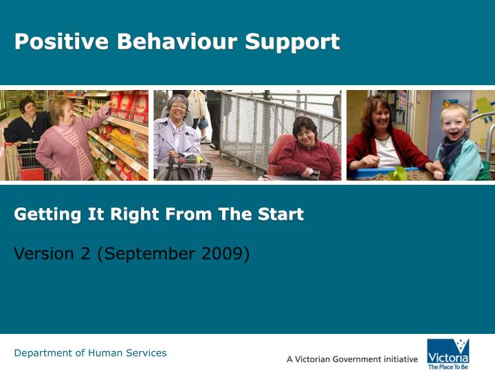 Positive behaviour support l.jpg