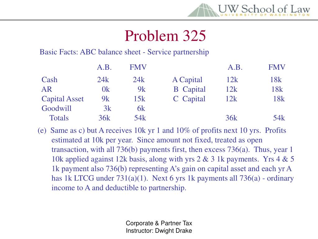 Problem 325