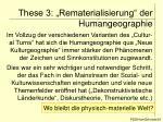 these 3 rematerialisierung der humangeographie
