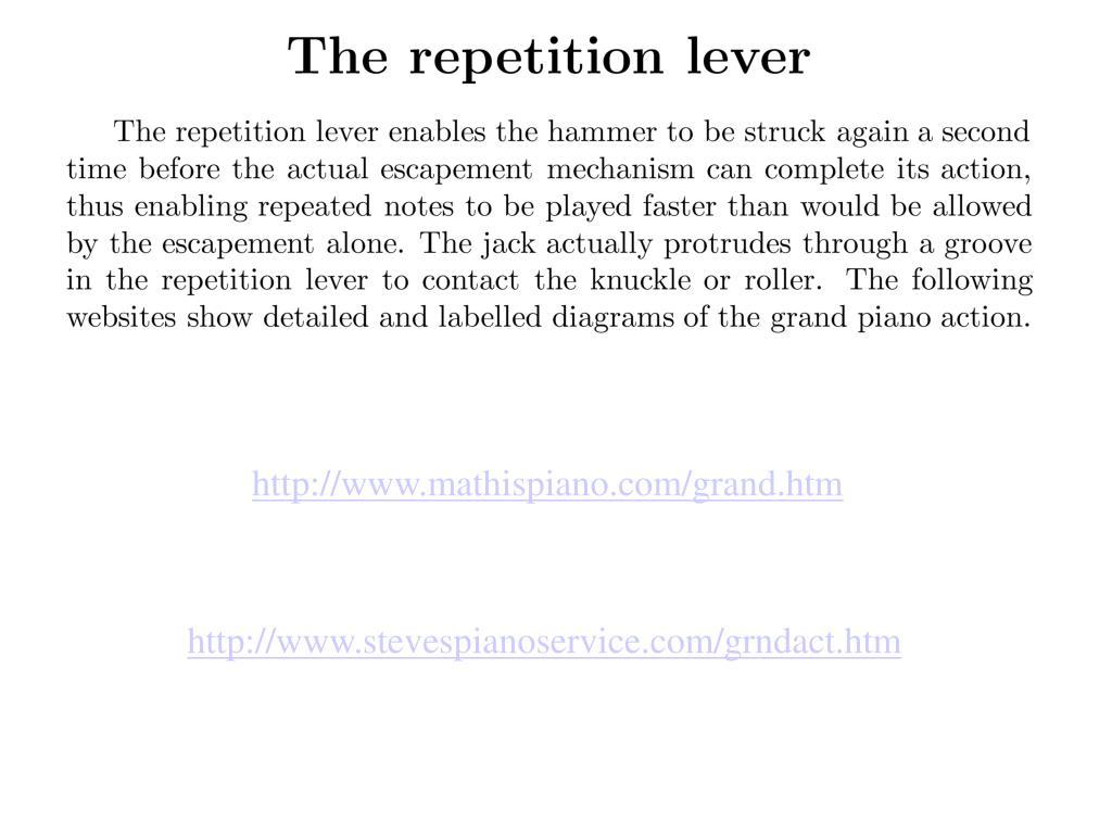 http://www.mathispiano.com/grand.htm