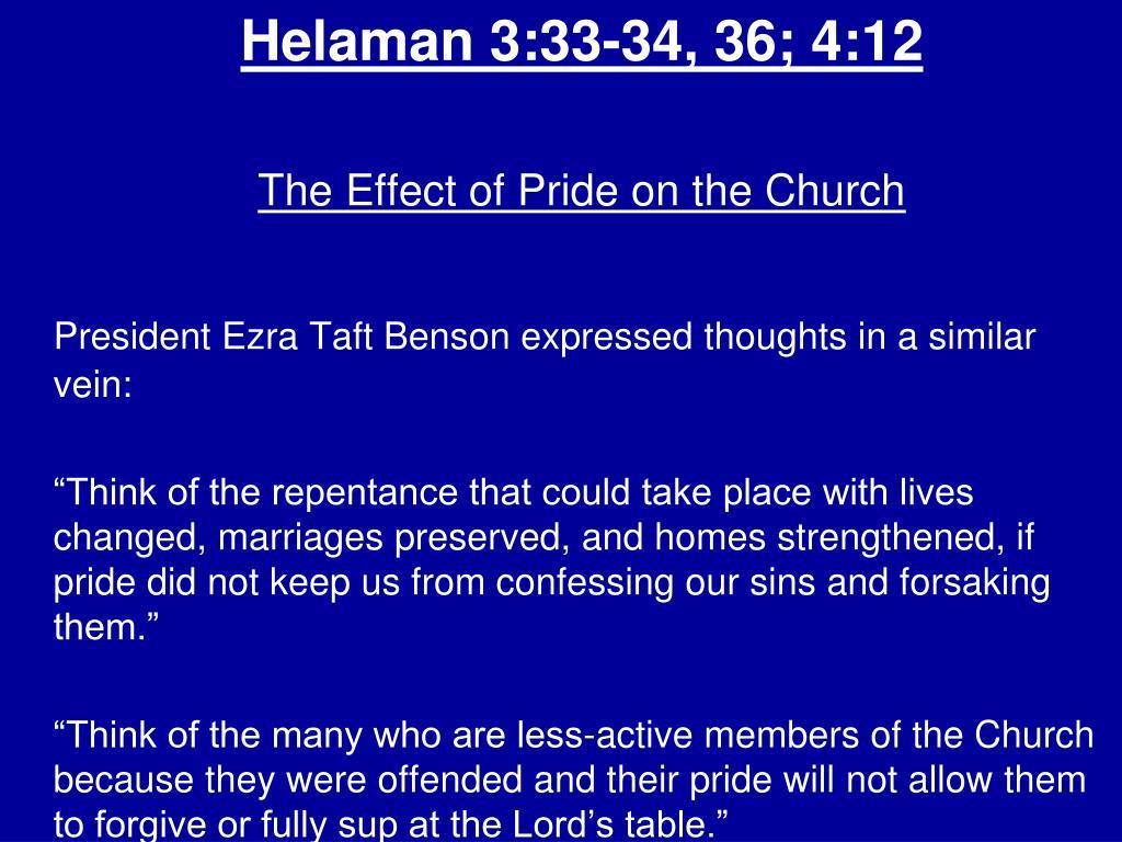 Helaman 3:33-34, 36; 4:12