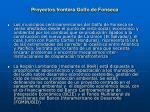 proyectos frontera golfo de fonseca30