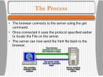 the process10