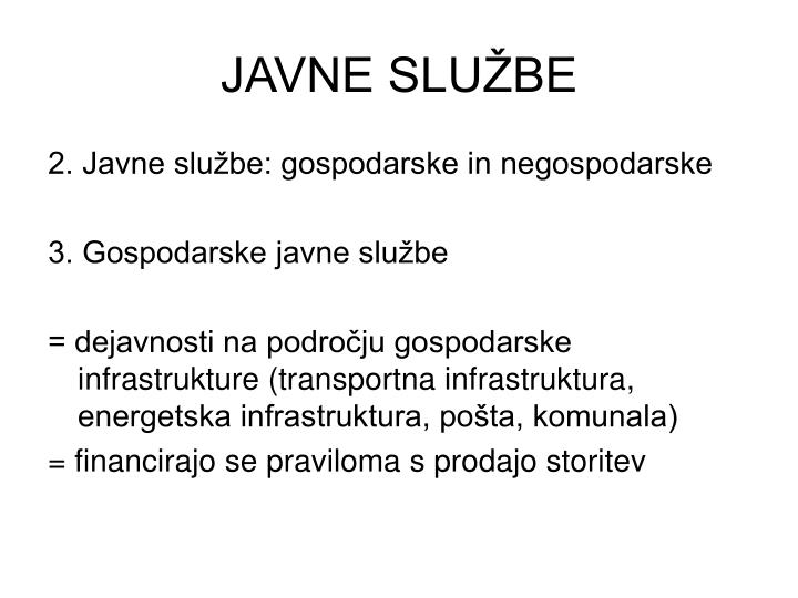 Javne slu be2